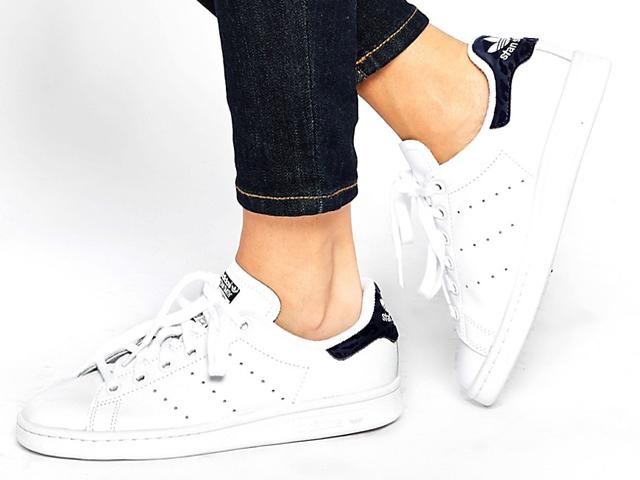 Adidas Gazelle, il ritorno: come abbinare le scarpe cult