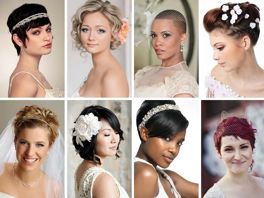 Popolare Acconciature capelli corti: tagli e pettinature da copiare   Style  US04