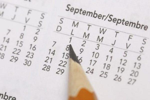 calcolo giorni fertili