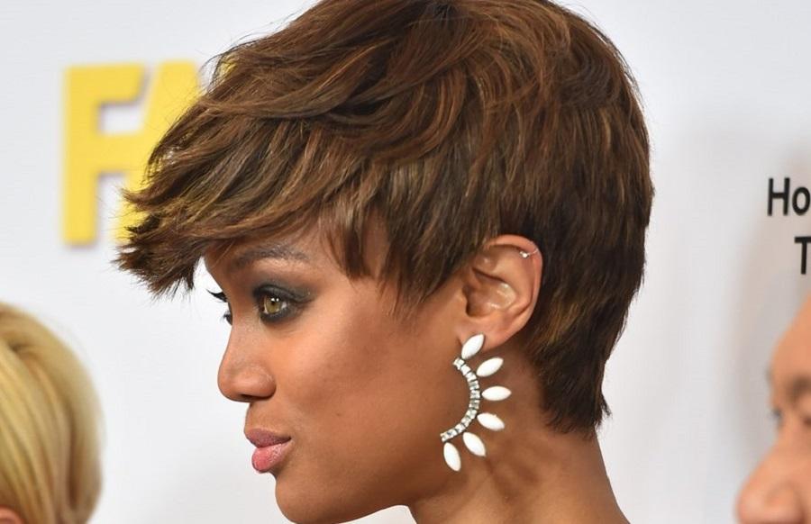 Galerry acconciature capelli afro