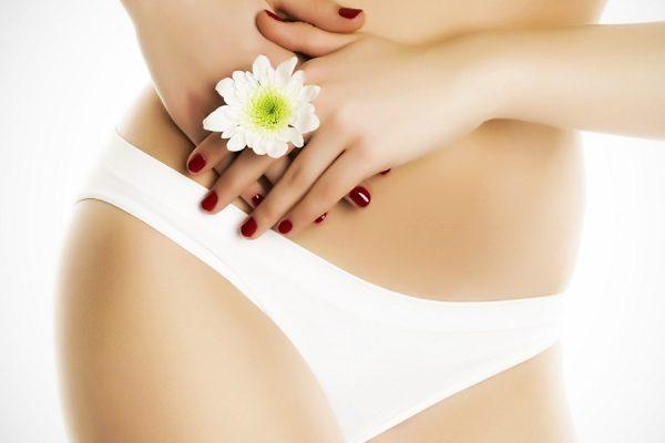 crema depilatoria parti intime