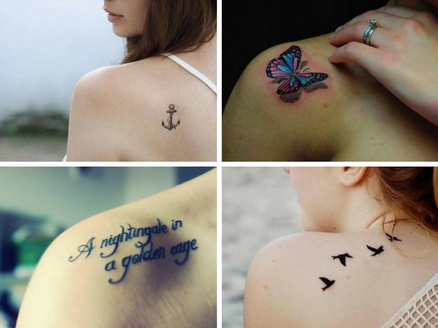 Immagini tatuaggi spalla oltre 25 fantastiche idee su for Immagini tatuaggi spalla