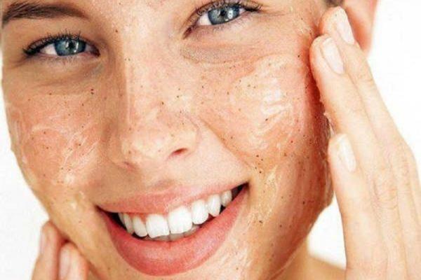 Come avere una pelle perfetta
