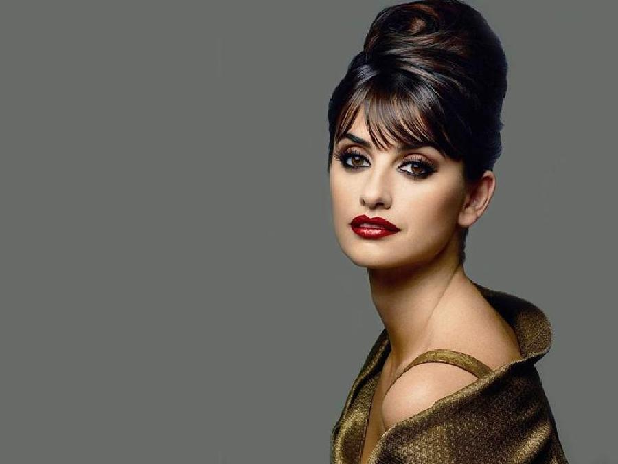 Famoso Pettinature anni '60: un must della moda | Style Girl EJ92