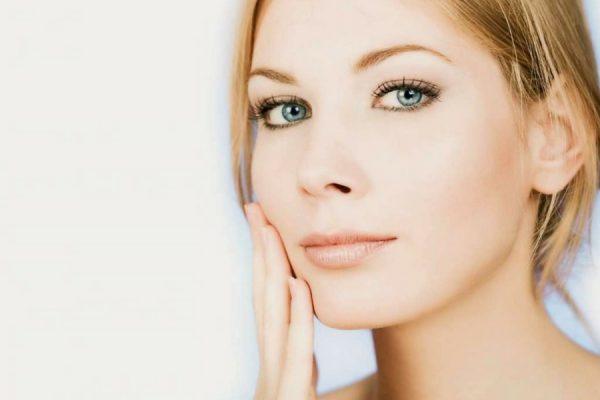crema depilatoria viso