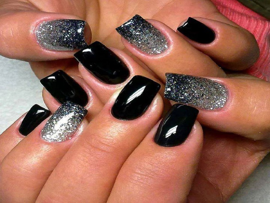 Modnye Nogti Osen Zima besides Maxresdefault besides E also Roger Broders Dunkerque Circa Copy in addition Beautiful Red Gelish Nails Designs For Christmas. on 15