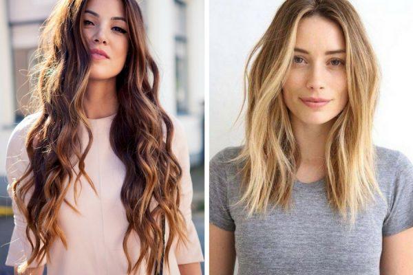 tagli capelli lunghi 2017