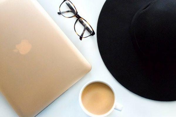 dove creare un blog