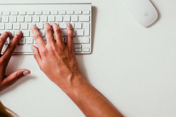 lavorare come blogger