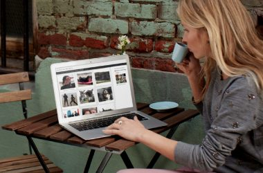 come diventare una blogger