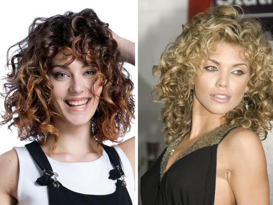 Eccezionale Tagli capelli medi: ispirazioni e tendenze | Style Girl TM85